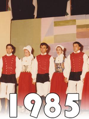 1985-Menu