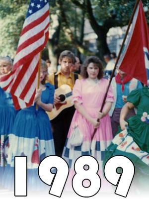 1989-Menu