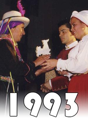 1993-Menu