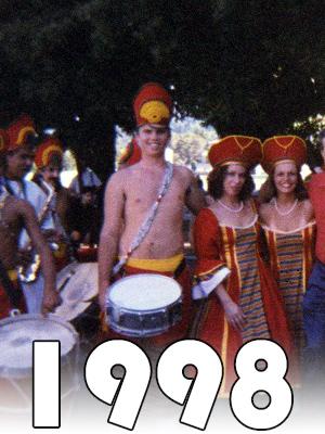 1998-Menu