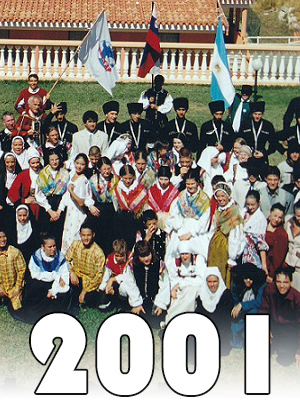 2001-Menu