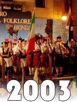 2003-Menu