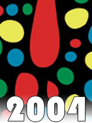 2004-Menu
