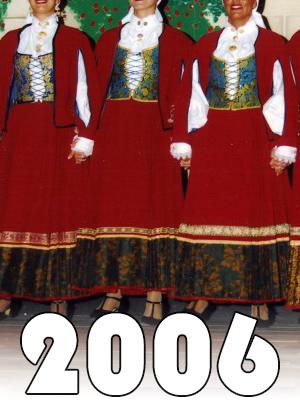 2006-Menu