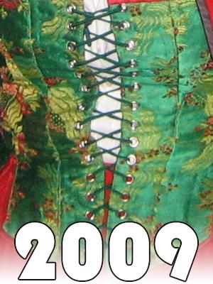 2009-Menu