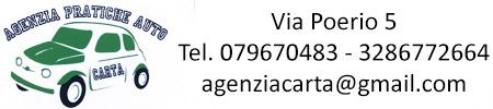 Agenzia-Carta