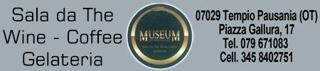 museumr
